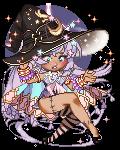 SweetiePop's avatar