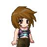 01Bunny's avatar