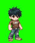 iSky King Ikki's avatar