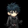 xXxBleeding_R0sexXx's avatar