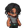 Black Kid in town's avatar