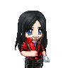 SarahHiggins118's avatar