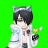 K-B-Dtnorcal's avatar