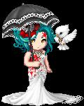 Heartly's avatar