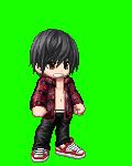 Dgksk8er15's avatar