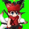 Kunai Ravenson's avatar