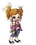 apple_cute456's avatar