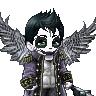 boblordofdarkness's avatar