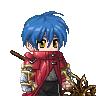 Masamune 5.0's avatar