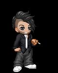 Lunatiix's avatar
