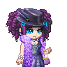 Madam Pomfrey's avatar