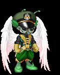 Hinderma1n's avatar