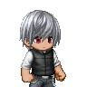 demon rocker93's avatar