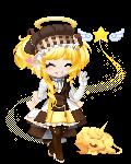 TrulyCapricious's avatar