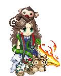 Book7Lover's avatar
