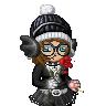 I Smoke Tha Reefer's avatar