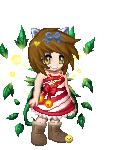 kellykayed101's avatar