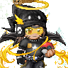 Ultimate Wrath in a Can's avatar