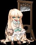 oyamu's avatar