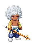 Lost Angel_JAY-'s avatar