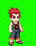 Devils Advocate 666's avatar