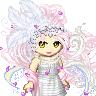 happy vampire girl's avatar
