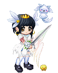 Ryuka Valis's avatar