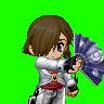 SteelGun's avatar