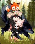 Forever Beloved's avatar