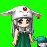 iEmoMuffinz's avatar
