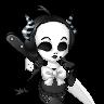2jung1's avatar