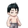 iOfficialMako's avatar