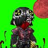 RonanRaven's avatar