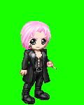 scratchycat's avatar