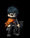 princemarkiv's avatar