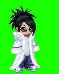 acura21's avatar