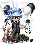 willy185's avatar