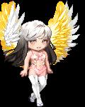 jumbo wish's avatar