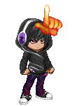 Lame Creation's avatar