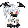The Heartless Black's avatar