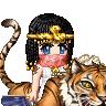 upatfour's avatar