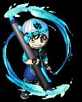 Sintreri's avatar