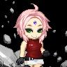 iShinobi Sakura's avatar