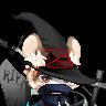 Kazu-chan's avatar