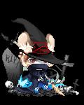 Kazu-chan