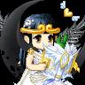 Kimaris's avatar