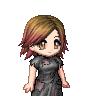 Tiffa_LuvLady's avatar