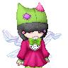 BotulinumCum's avatar