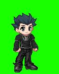 albert nashaat's avatar