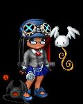 WanderingWoman's avatar